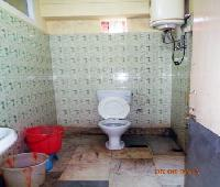 Mazong Residency