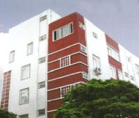 Hotel Beccun