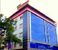 Shri Perumal Inn