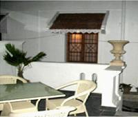 Villa Bayoud