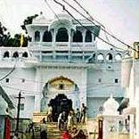 Limra Pushkar Camp
