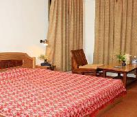 International Youth Hostel Manali