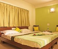 Marigold inn