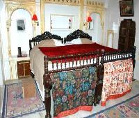 Hotel Lal Niwas