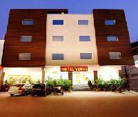 Hotel Venus International