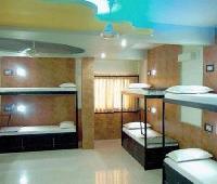 Hotel Vishala