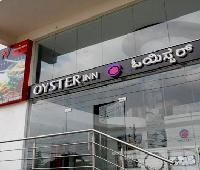 Oyester Inn