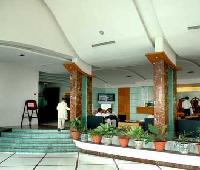 Grand Nagarjuna Hotel