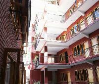 Hotel Kohlees