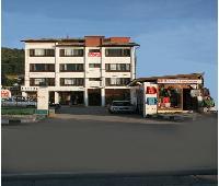 Hotel Malik