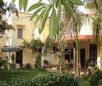 Prem Abhilasha Guest House Home Stay