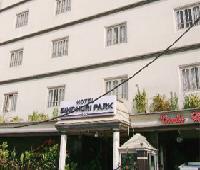 Hotel Sindhuri Park (Opp Railway Station)