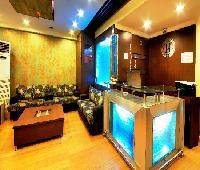 Hotel White House- Karolbagh