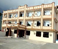 Hotel Devi Mahal