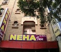 Hotel Neha Inn