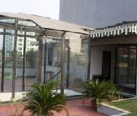 Dimensions Service Apartment- Lee Road, Kolkata
