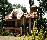 DoubleTree Villa