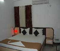 Humsika Inn (Service Apartment)