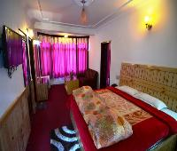 Hotel Seagull Manali