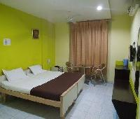 Bilwa Residency