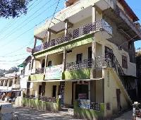 Hotel Kiran