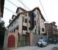 Hotel Gulfam