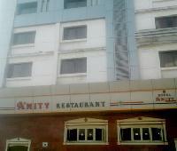 Hotel Amity