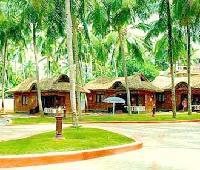 La Mirban Beach Resort