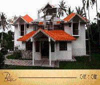 One and Only Homestay, Kovalam