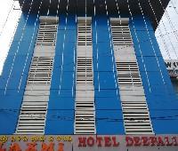 Hotel Deepali International