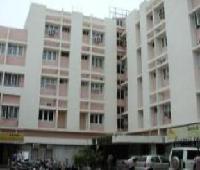 Hotel Ashoka
