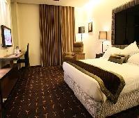 Hotel Krome
