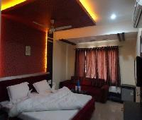 Hotel Ashpura