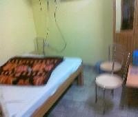 Hotel Chotiwala