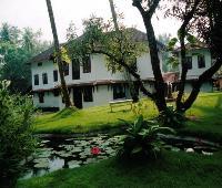 Harivihar Ayurvedic Heritage Home