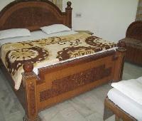 Hotel MK Sood