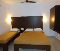 Hotel Aashraya