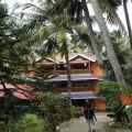 Mohans Beach Resort