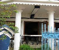 Dream Catchers Residency