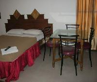 Hotel Meghana