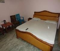 Hotel Gangej