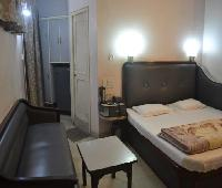 Hotel Harsh Palace