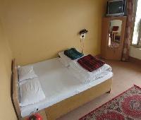 Hotel Baleshwar