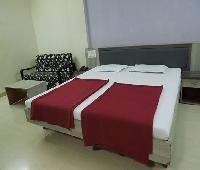 Hotel Hem