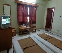Hotel Kalptaru Palace
