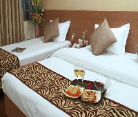 Maharana Inn