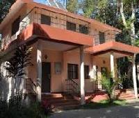 KSTDC - Hotel Mayura Riverview Srirangapatna