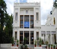 KSTDC - Hotel Mayura Hoysala Mysore