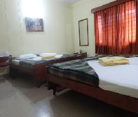 KSTDC - Hotel Mayura Yatrinivas Mysore