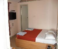 KSTDC - Hotel Mayura Yathrinivas Bhagamandala